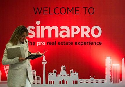 sima 2020 propertybuyers